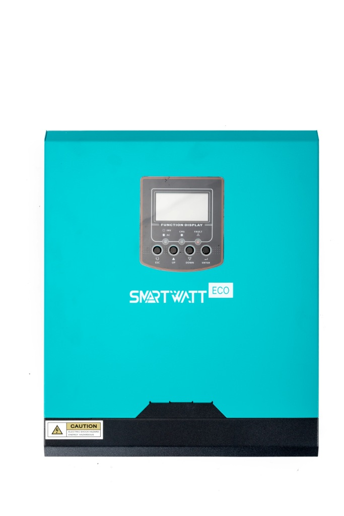 Инвертор SmartWatt ECO_3K