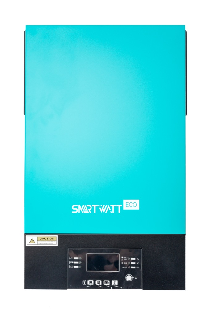 Инвертор SmartWatt ECO 5K