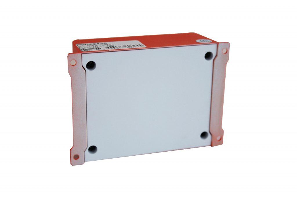 Солнечный контроллер PWM 2410