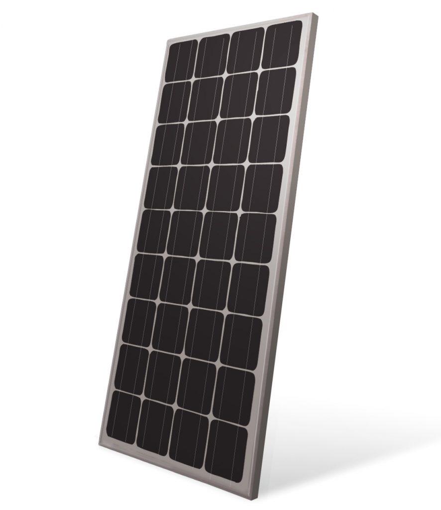 DELTA Солнечная панель