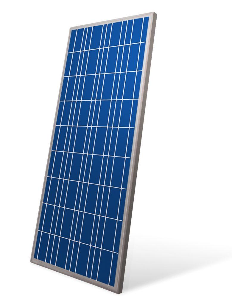 Солнечная панель DELTA SM 150