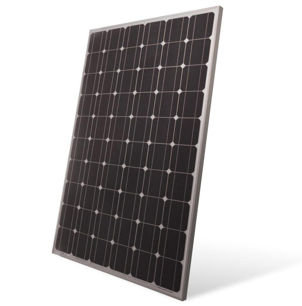 Солнечная панель DELTA SM 250-24 Mono