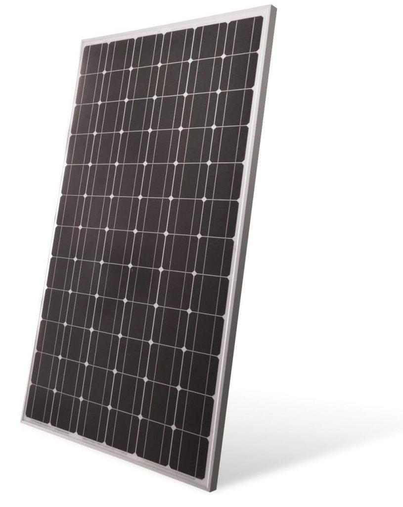 Солнечная панель DELTA 360-24 Mono