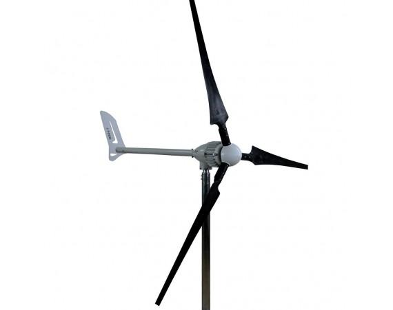 Ветрогенератор YASHEL WT1000I 48V
